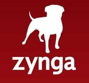 Zynga-Logo-300x280