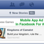 facebook-mobile-app-ad-in-facebook-for-ios