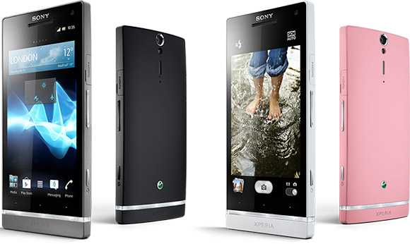 sony-xperia-sl-front-back_1345408266