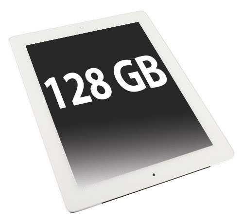 IPad-4-128GB-On_Sale