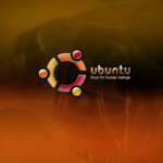 ubuntu vs BlackBerry 10