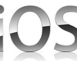 226519-223451-ios_logo_180_thumb_original_original