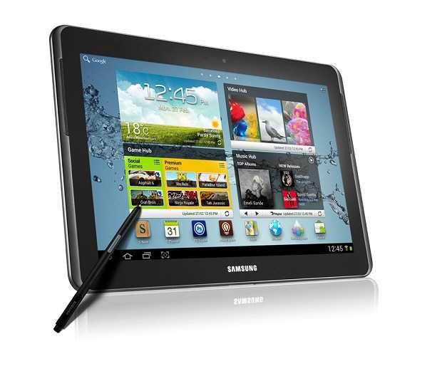 samsung-galaxy-note-8-tablet-android-ipad-mini-620x514