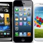 top-3-phones-600x405
