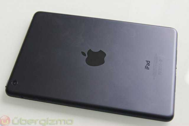 apple-ipad-mini-review-10