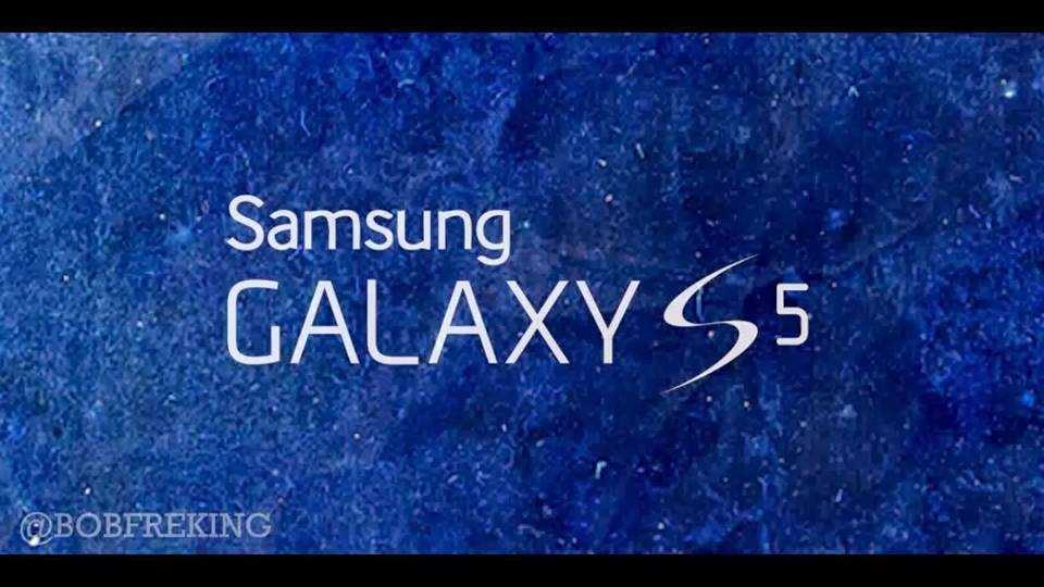 Galaxy Gear 2 and Galaxy Gear 2 Neo- Line Up for Release after Galaxy S5 will Run on Tizen OS