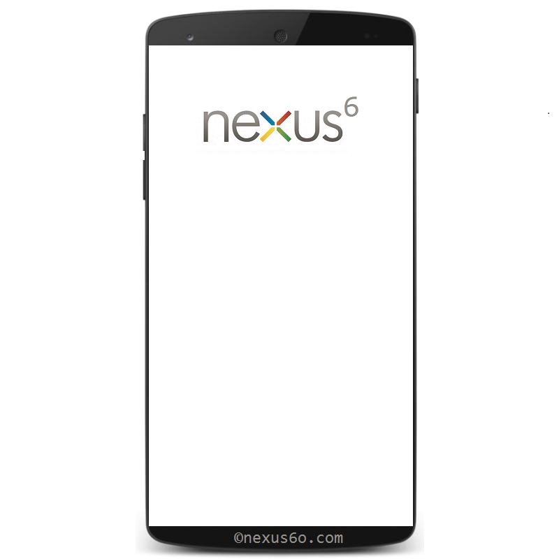 Update on Google Nexus 6 Release Date and Design