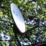 Direct TV (Creative Commans/Bisteca )