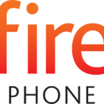 Details About Amazon Fire Smartphone