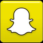 Job Applications Only Through Snapchat For Irish Pub