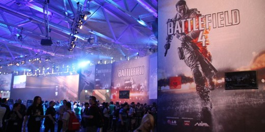 Battlefield Hardline may be delayed; Battlefield 4 glitches to be removed soon!