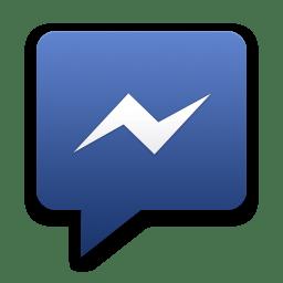 Facebook Messenger Hits Over 500 Million Downloads