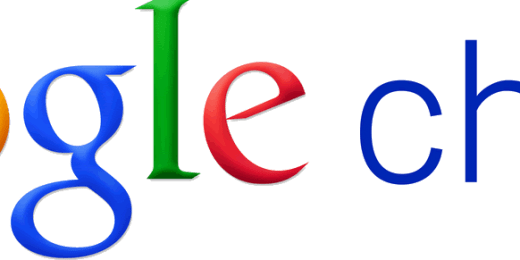 Google Chrome Web Browser for Android Update