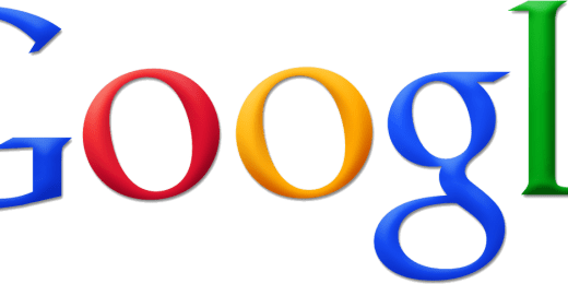 What Is Main Ideology Behind Google's Push For HTTPS