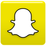 Snapchat To Soon Bring In News Content And Sell Ads