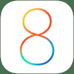 iOS8 Jailbreak Release Update