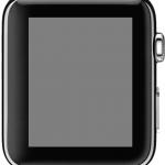 Why Apple Watch Could Be A Good Buy?