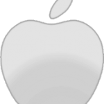 Apple Pay – Is it worth the name?
