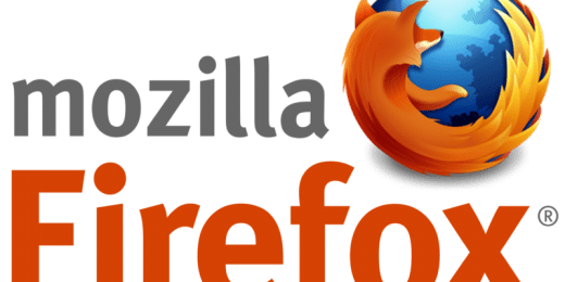 Firefox launched in its new avatar- Firefox 34