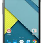 Android updates for Nexus 4, 5, 7 and 10 might not see light of day