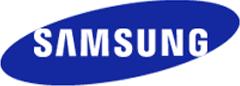 Samsung scores past Apple in consumer satisfaction in handsets