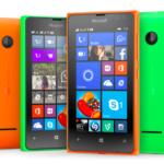 Microsoft to come up with its cheapest Lumia Smartphone series- Lumia 435 and Lumia 532