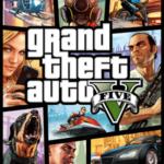 GTA 5 PC Update