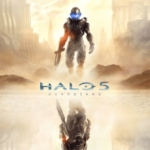 Halo 5-Guardians To Launch This October—Trailers Promise Twists!