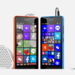 Microsoft Lumia 540 To Hit Shelves On May 18
