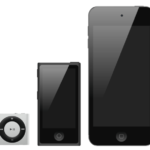 Is Apple planning to pull the plug off from iPod?