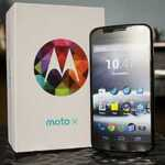 Motorola X Style Comes Loaded With 21 MP Snapper