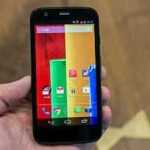 Why The Moto G 3rd Gen Is A Good Bet At 220 Dollars?