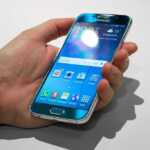 Samsung Galaxy J1 Ace not in company listing