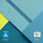 Nextbit Robin takes smartphone technology to an all new level