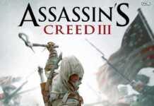 Assassins-Creed-3 Uplay ubisoft