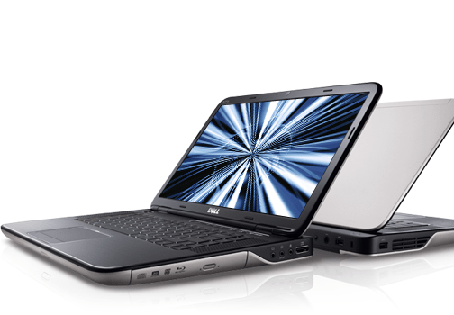 Dell XPS 14 and 15: Thin is in!