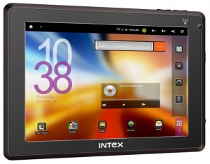 INTEX-i-Tab1