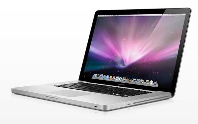 Top 3 Laptop For College Students