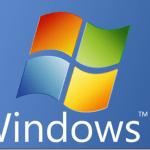 windows 8 october release