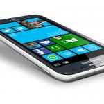 SamsungATIVSPhone