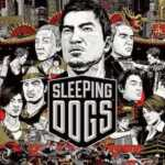 Sleeping_Dogsgame_cover