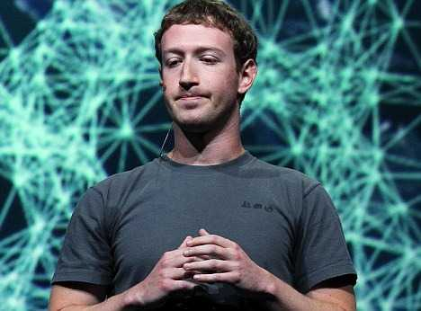 why would facebook buy whatsapp