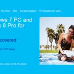 windows-8-upgrade-offer