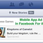 facebook-mobile-app-ad-in-facebook-for-ios