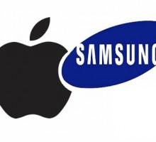samsung vs apple vs HTC vs huwaei vs nokia
