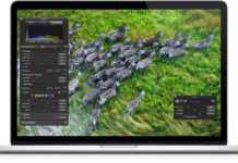 Apple Macbook Air Sales To Get Hit By Apple Macbook Pro 2013