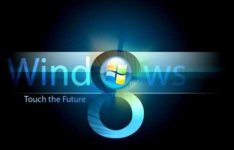 Windows 8-Pro up for pre-orders