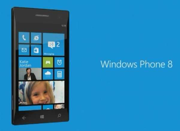 High On Windows 8 A Surface Phone Is About To Create Rage In The Smartphone Market