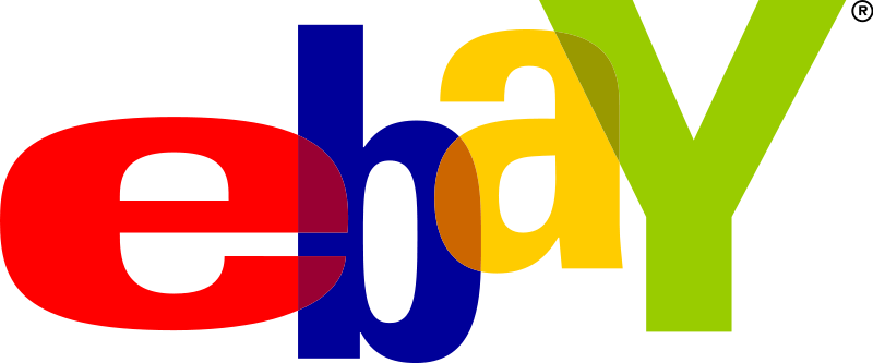 eBay-the social e-commerce giant