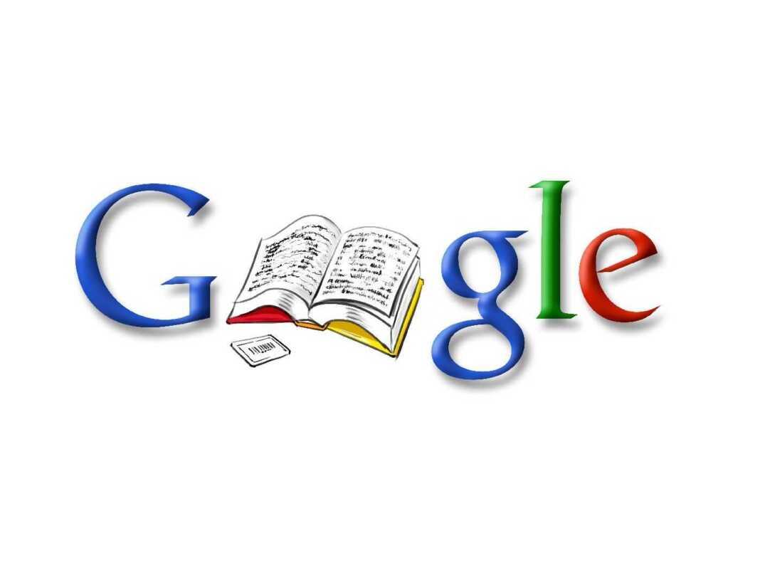 Google and AAP settlement